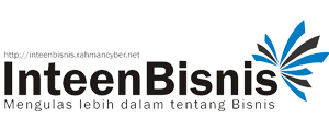 InteenBisnis