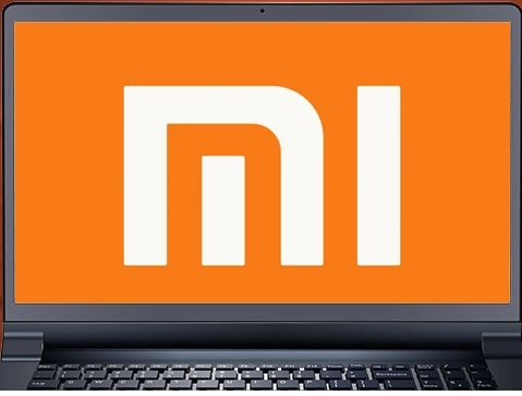 Xiaomi's first laptop