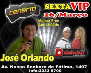 TERESINA - PI - 16/03/12
