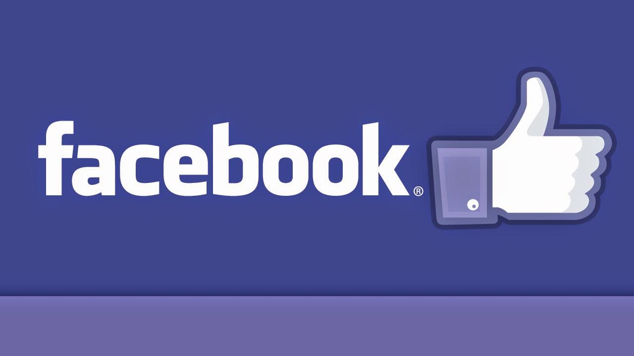 Avem pagina de Facebook