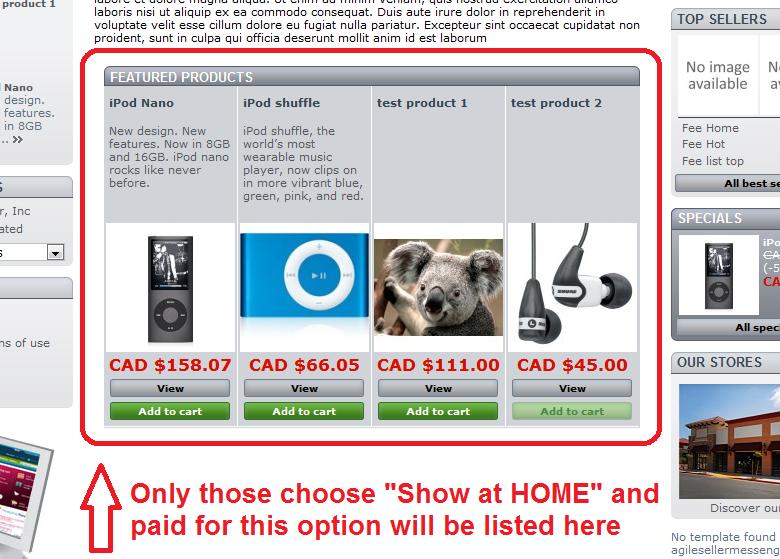 agile-prestashop-seller-listing-option-0
