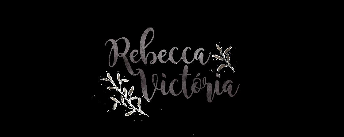Rebecca Victória