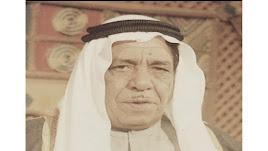 المصيبة والعزاء | عن الشجن في الغناء العراقي