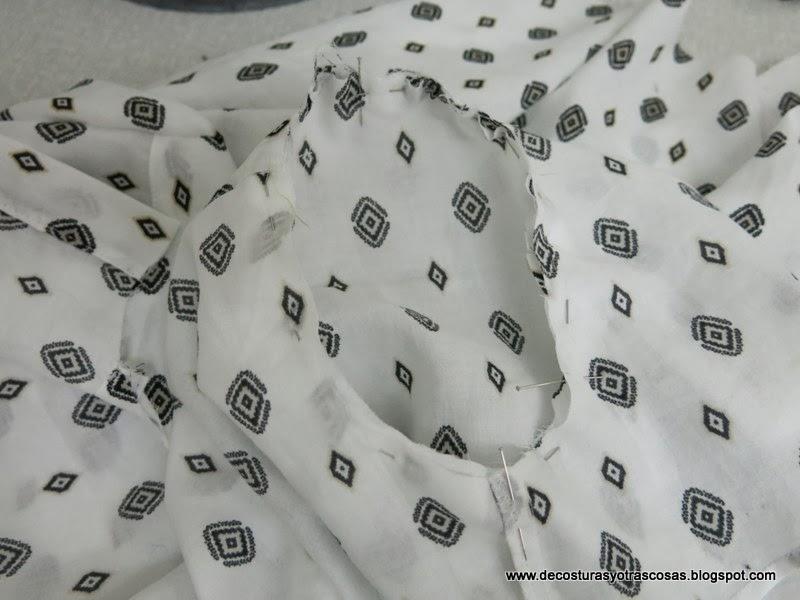 como-coser-sisa