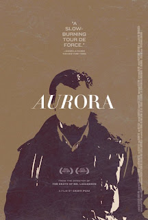 "Review | ""Aurora"""