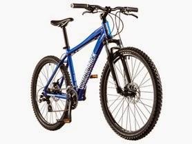 http://www.anrdoezrs.net/click-3869022-10878264?url=http%3A%2F%2Fsport.woot.com%2Foffers%2Fdiamondback-response-xe-26-mountain-bike%3Fref%3Dgh_sp_6_s_txt