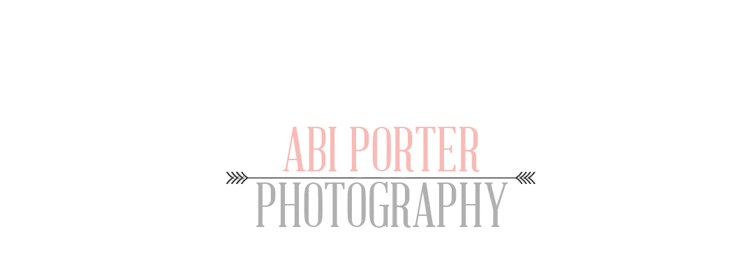abi porter photography