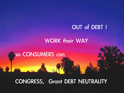 CLICK ON IMAGE TO SIGN THE <br>DEBT NEUTRALITY PETITION.