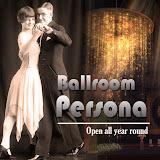 Ballroom Persona