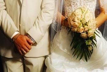 Γάμος-μυστήριο μέσα στη χλιδή στην Κρήτη - Οι καλεσμένοι έρχονται με τσάρτερ!