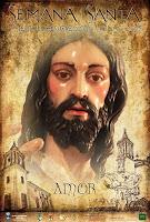 Semana Santa de Pilas 2015 - Agustín Roiz