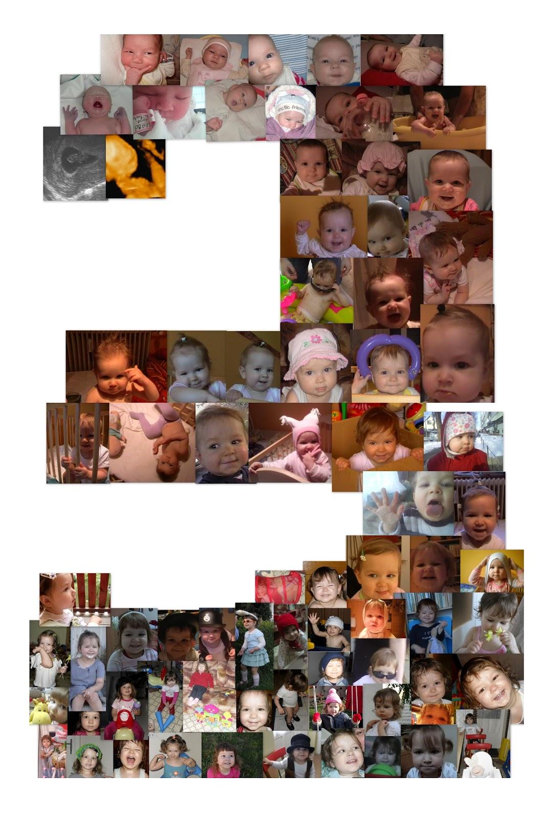 ReKreáció - 3 év képekben