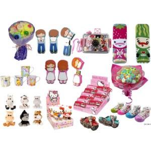 imagen regalos niños comuniones