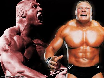 COOL PIX Brock Lesnar Wallpapers