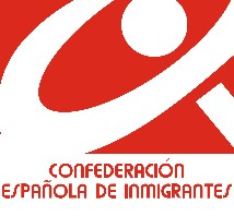 CONGRESO INTERNACIONAL DE INMIGRACION