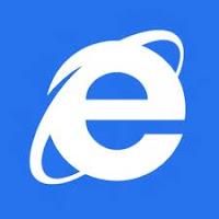 Internet Explorer 10 Administration Kit Pre-Release Download