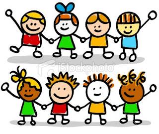 Perkembangan sosialpada masa kanak-kanak akhir