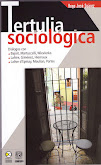 Tertulia Sociológica