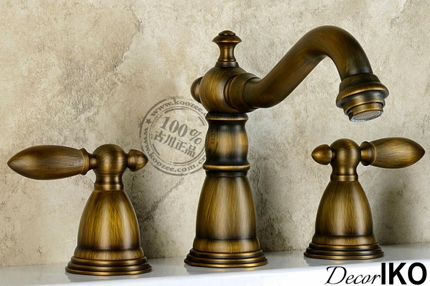 http://decoriko.ru/magazin/product/antik_faucet_k333q