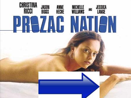 http://jessicalangefilmography.blogspot.com.es/2016/01/prozac-nation-2001.html