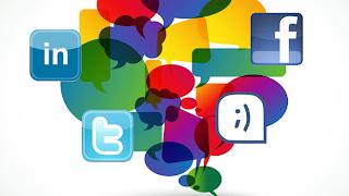 Guía diseño contenidos redes sociales