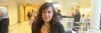Avocatul Poporului s-a sesizat din oficiu în cazul copiilor româncei Camelia Smicală...