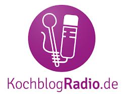 """Das erste """"Blog-Radio"""" für Geniesser, moderiert von Tim Faber & friends"""