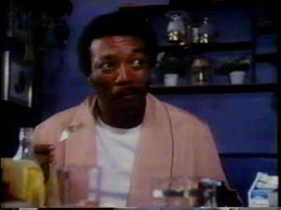 Smokey Robinson Yes Its You Lady