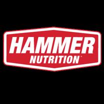 Sponsor - Hammer Nutrition