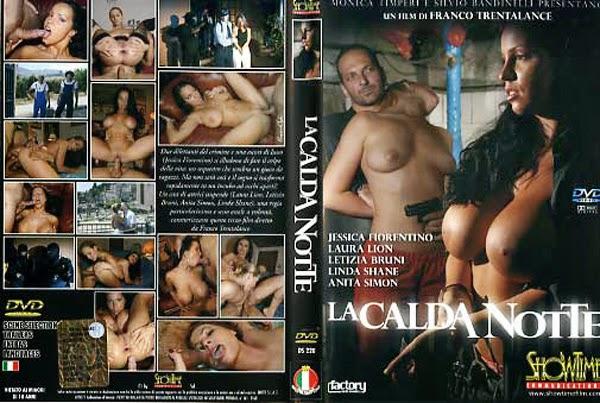 attori gay italiani escort lusso pisa