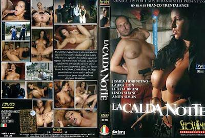 film porno solo italiani scarica gratis skipe