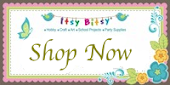 Shop Craft Supplies Online