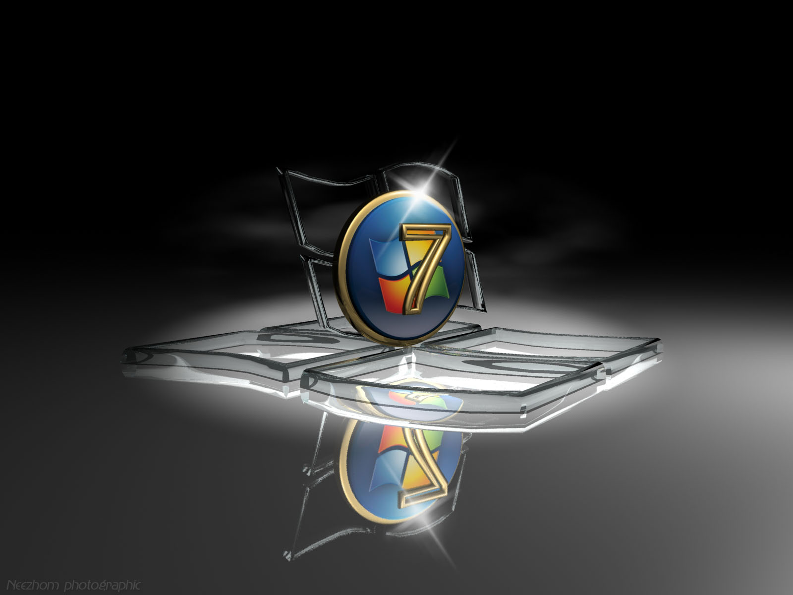 Windows 7 Wallpapers hd free, Windows Wallpapers,