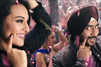 Ajay-and-Sonakshi