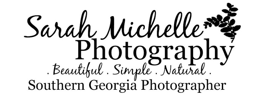 Sarah Michelle Photography