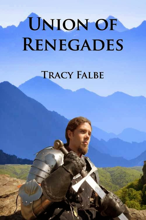 Author t c southwell union of renegades book blast this week fantasy fans can sign up to receive a coupon to get the goddess queen the rys chronicles book ii ebook for free see details below fandeluxe Images