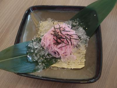 Hiyashi Gyomen