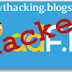 Increase Your Adfly Earning by Using Adfly Link Clicking Bot