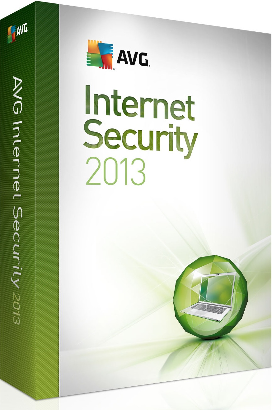 avg internet security Megapost de antivirus 2013 full