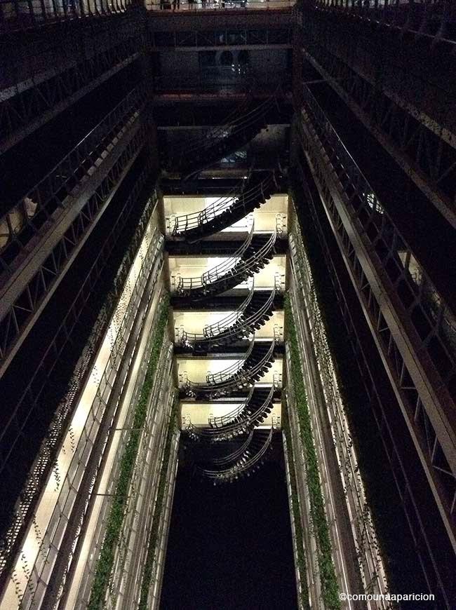 como-una-aparicion-medellín--arquitectura-ciudades