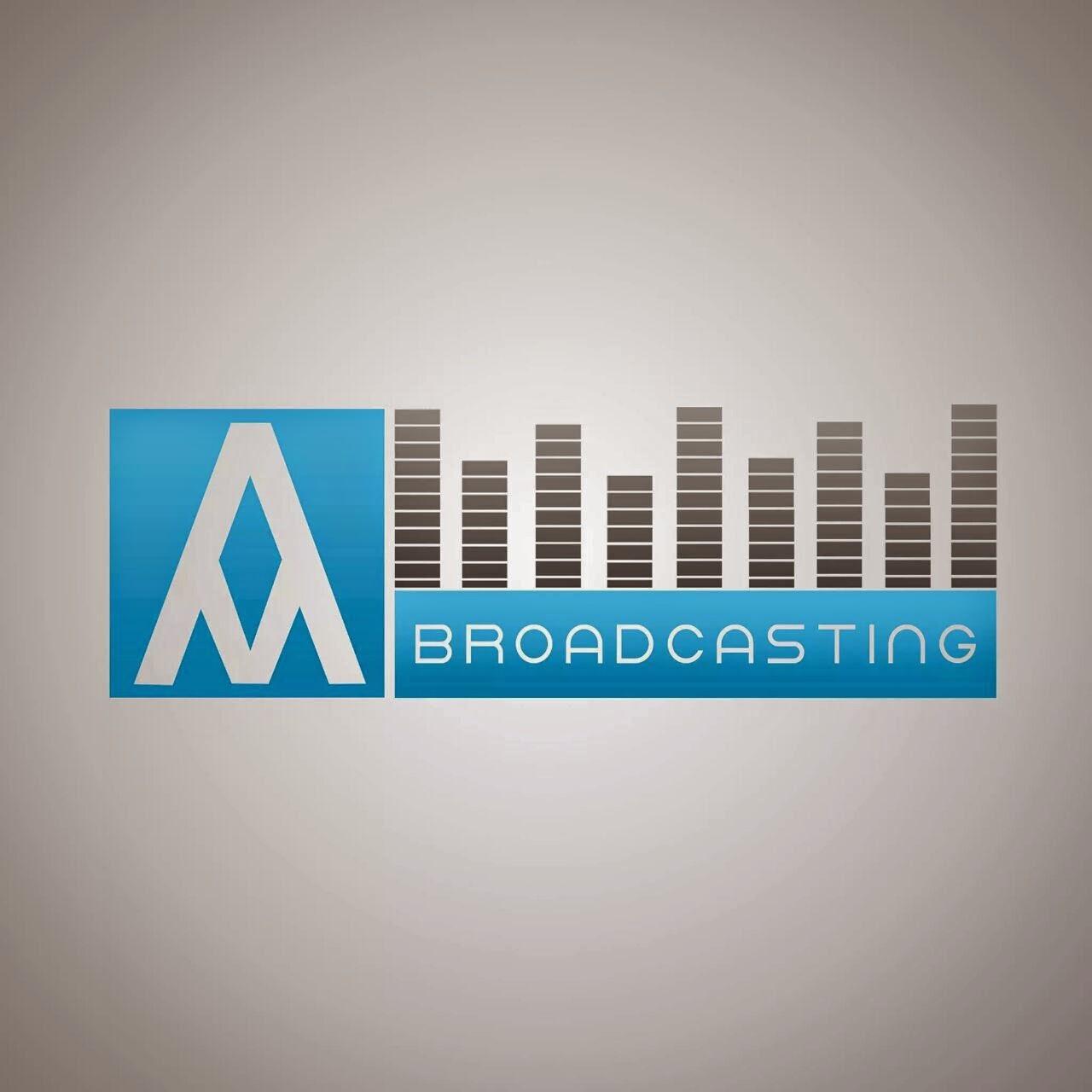 Auvid Radio