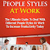 People Styles At Work - Free Kindle Non-Fiction