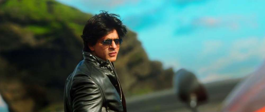 dilwale full movie hd 1080p  videos