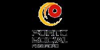 Fundação Porto Social