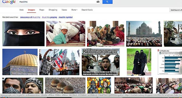 /></a></div>google search results for Muslims