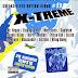 X-TREME RIDDIM CD (2001)