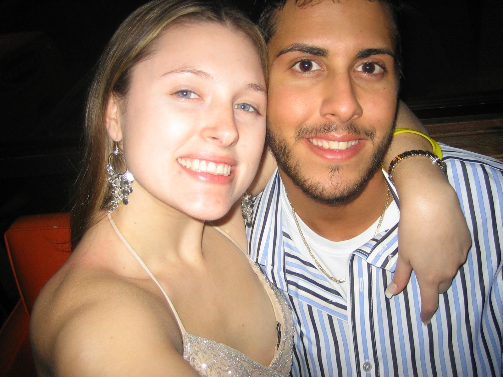 Quadriplegic woman dating