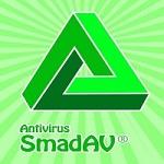 Smadav Antivirus Pro Terbaru 10.3 + Keygen