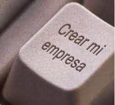 20 Sitios Web y Blogs españoles que le ayudaran a emprender su Negocio en ese país