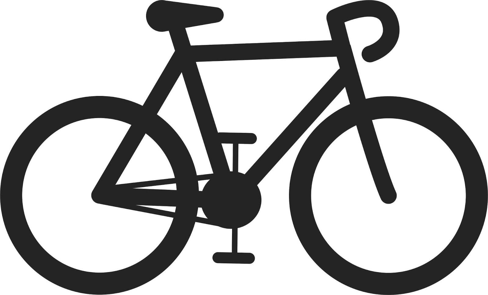 .Role de Bike